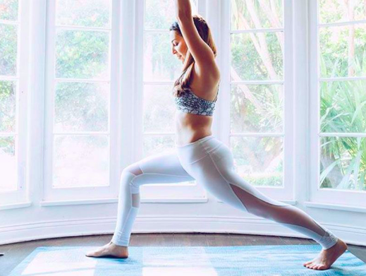 5 best home gyms that money can buy
